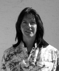 Susanne Lischka