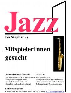 Werbung-Saxis-und-Bass-150707