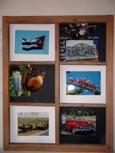 Bilder aus Kuba